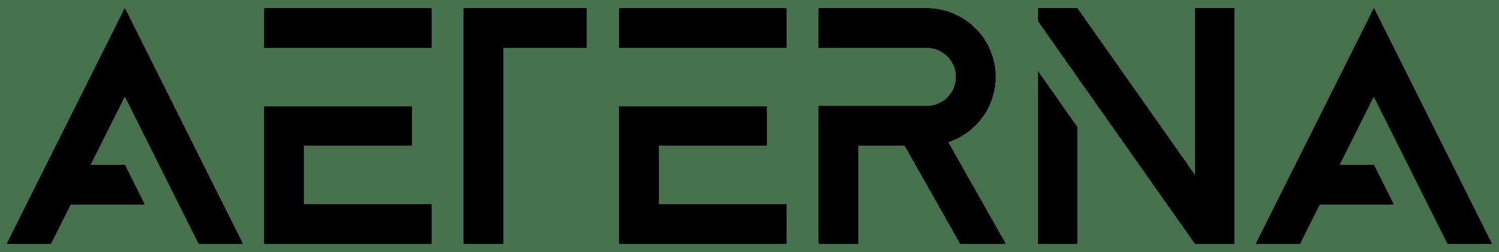 Aeterna Media